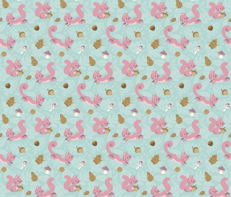 Rsquirrel-pattern-teal-rgb_shop_preview