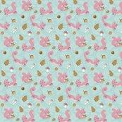 Rsquirrel-pattern-teal-rgb_shop_thumb