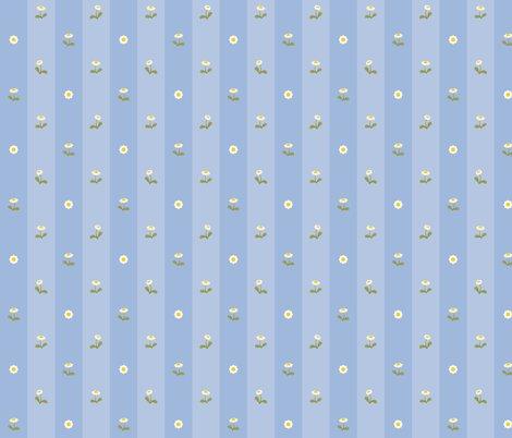 Rrrrhedgehog-pattern-daisy-rgb_shop_preview