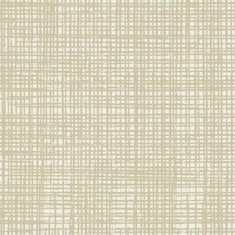 Texture fabric by jillbyers on Spoonflower - custom fabric