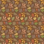Rleaves-pattern-autumn-rgb_shop_thumb