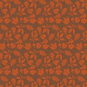 Rleaves-pattern-red-rgb_shop_thumb