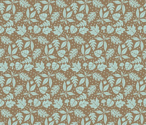 Rleaves-pattern-teal-rgb_shop_preview