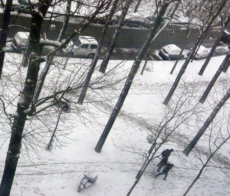 Rlast_snow_of_the_season_paris__2_fq_shop_preview