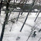 Rlast_snow_of_the_season_paris__2_fq_shop_thumb