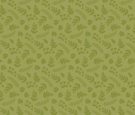 Rfern-pattern-green-cmyk_shop_preview
