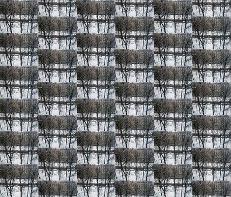 Rlast_snow_of_the_season__paris_2013_fq_shop_preview