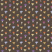 Rmushroom-pattern-brown-rgb_shop_thumb