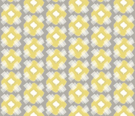Rikat_square_grey_citron_2014_shop_preview