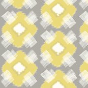 Rikat_square_grey_citron_2014_shop_thumb