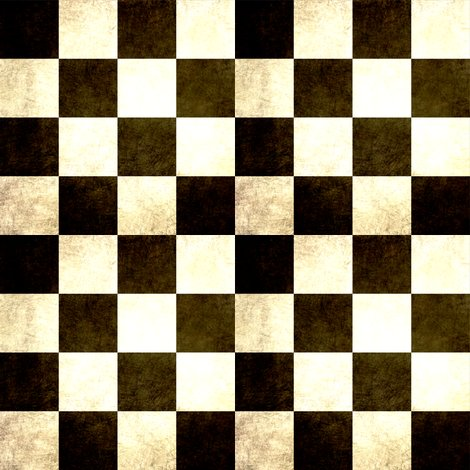 Rrrblack_and_white_squares_with_brownedited-1_shop_preview