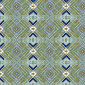 Metro Tiles 4
