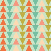 Rrrspring_triangles_with_pink_shop_thumb