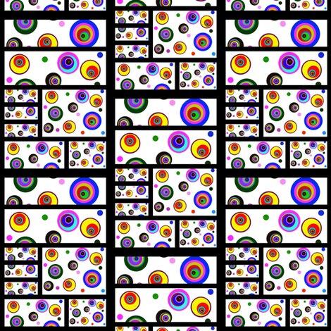 Rbubbles_collage_shop_preview