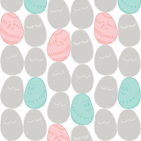 Rrrrpainted_eggs_repeat_3_cmyk_shop_preview