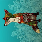 Rice_floral_fox_21_18_st_sf_panel_shop_thumb