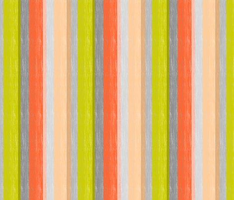 Vertical_beach_stripe_-_juicebar_shop_preview