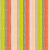 Vertical_beach_stripe_-_juicebar_shop_thumb