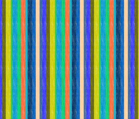 Vertical_beach_stripe_-_beachfront_shop_preview