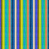 Vertical_beach_stripe_-_beachfront_shop_thumb