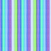 Vertical_beach_stripe_-_deep_plunge_shop_thumb
