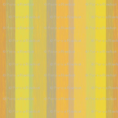 very beachy stripe soleil