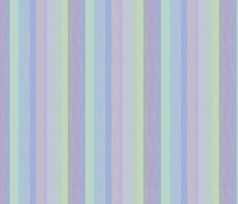 Vertical_beach_stripe_-_vista_shop_preview