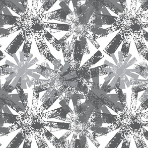 Starburst_-_large_-_grayscale