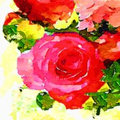 Rwatercolor_roses_on_light_yellow_shop_thumb