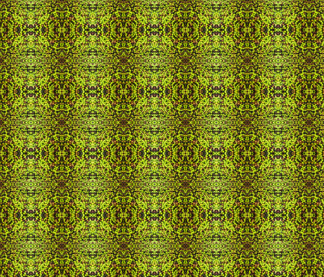 olives fabric by fabiennegood on Spoonflower - custom fabric
