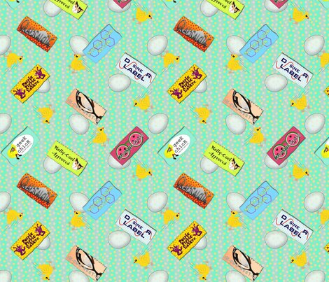 Designer_labels_geek_chicx0326_shop_preview