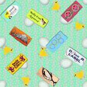 Designer_labels_geek_chicx0326_shop_thumb