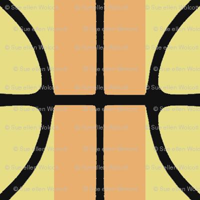 KB's_B-Ball_Stripes_v2