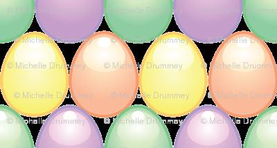 Repeating Eggs