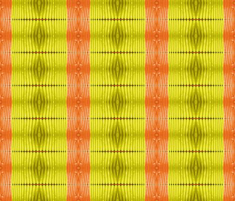 Pleats Please fabric by susaninparis on Spoonflower - custom fabric