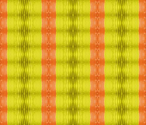 Pleats Please-variation 2 fabric by susaninparis on Spoonflower - custom fabric
