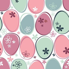 Daisy_Painted_Eggs__Blue_and_Pink