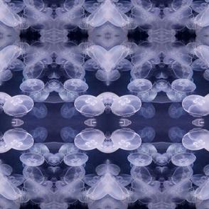 Jellyfish Rorschach