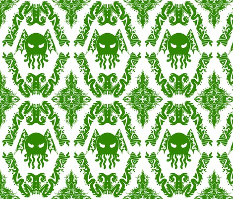 Rrrrrrrcthulhu_damask_shop_preview