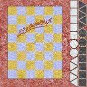 Stratobattle_board4_shop_thumb