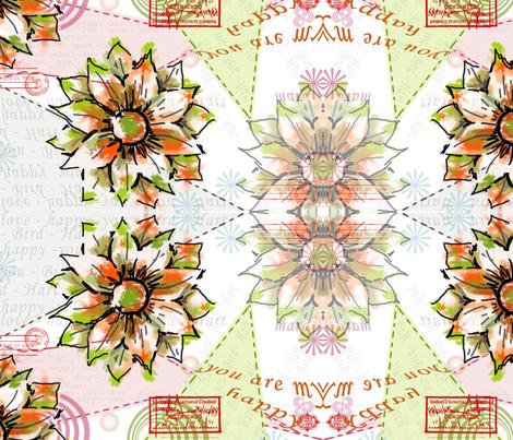 bag_fabric fabric by menina_pipoca on Spoonflower - custom fabric