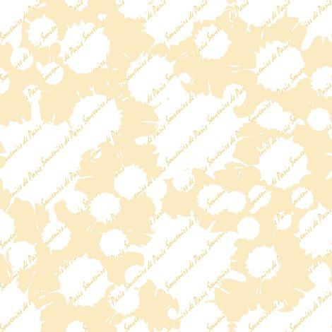 Rrcoordinate_souvenirsdeparis_buttercup_shop_preview