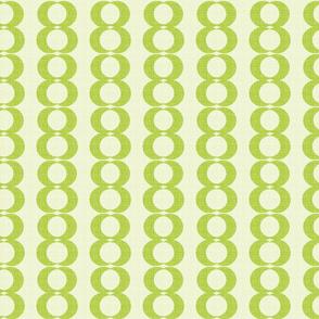 Mourato-Verde