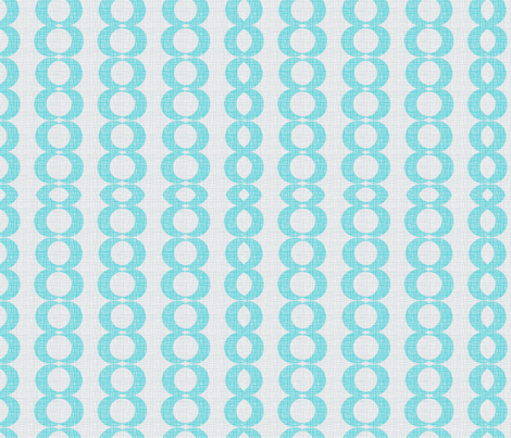 Mourato-Azul fabric by designertre on Spoonflower - custom fabric
