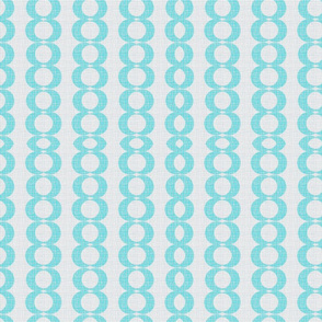 Mourato-Azul