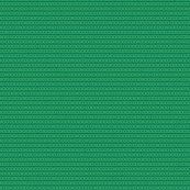 Rrobot_binary_green_shop_thumb