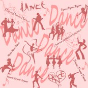 Rrrdancedancedance_shop_thumb