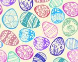 Rrrrrreaster_eggs2_thumb