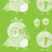 Birdgreenfabricfinal_shop_thumb