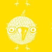Greenbirdfabric2_shop_thumb